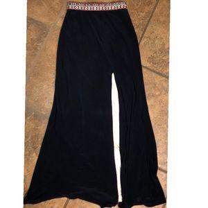Blondie Nites Dresses - Two-Piece Blondie Nites dress by Stacy Sklar
